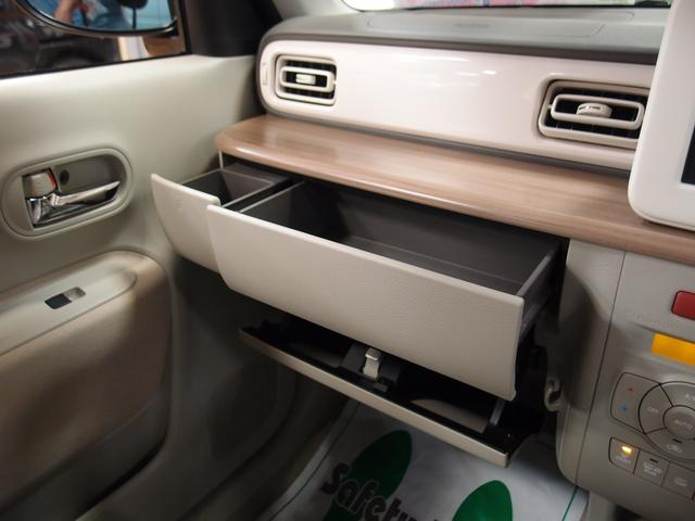 X 4WD 自動ブレーキ HID シートヒーター プッシュ(16枚目)
