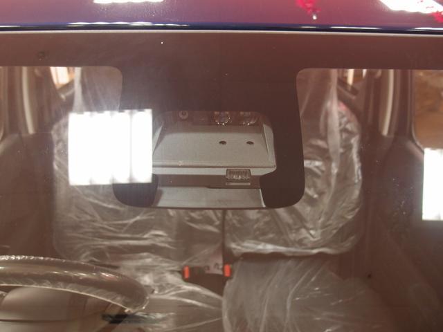 ハイブリッドFX リミテッド 4WD 届出済未使用車(3枚目)