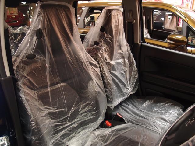 ハイブリッドFX リミテッド 4WD 届出済未使用車(8枚目)