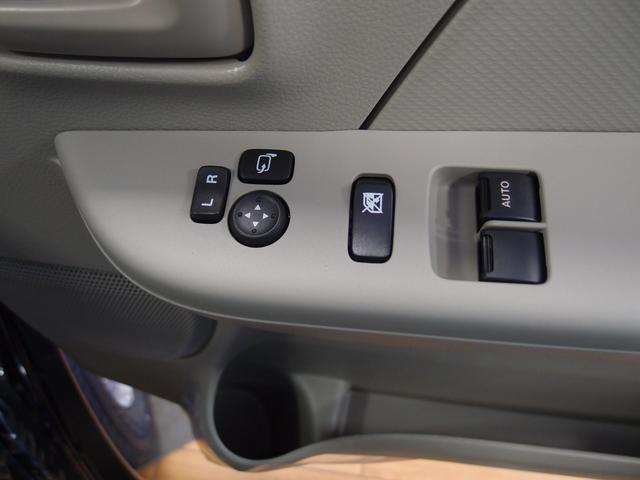 PCリミテッド 4WD 届出済未使用車 キーレス(11枚目)