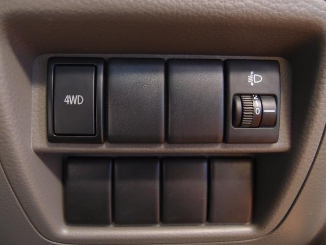 PCリミテッド 4WD 届出済未使用車 キーレス(12枚目)