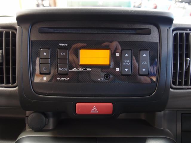 PCリミテッド 4WD 届出済未使用車 キーレス(13枚目)