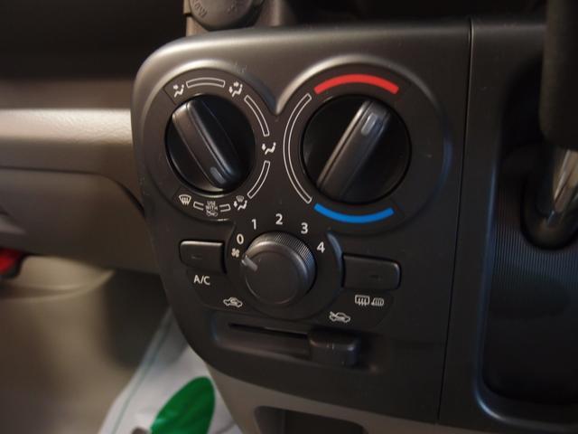 PCリミテッド 4WD 届出済未使用車 キーレス(14枚目)