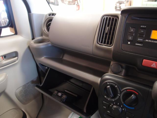 PCリミテッド 4WD 届出済未使用車 キーレス(16枚目)