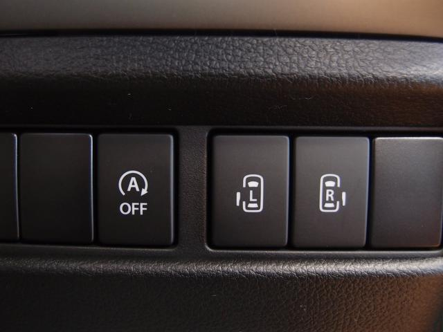 ハイブリッドXZ 4WD 届出済未使用車 ハイブリッド(13枚目)