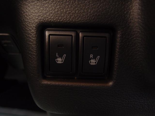 ハイブリッドXZ 4WD 届出済未使用車 ハイブリッド(15枚目)