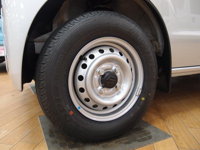 PA 4WD スライドドア ハイルーフ AT(3枚目)
