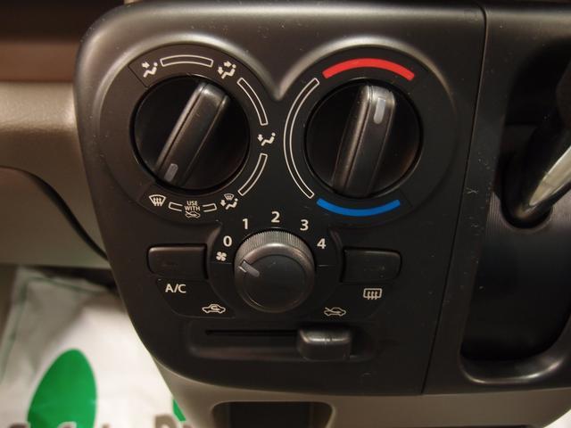 PA 4WD スライドドア ハイルーフ AT(13枚目)