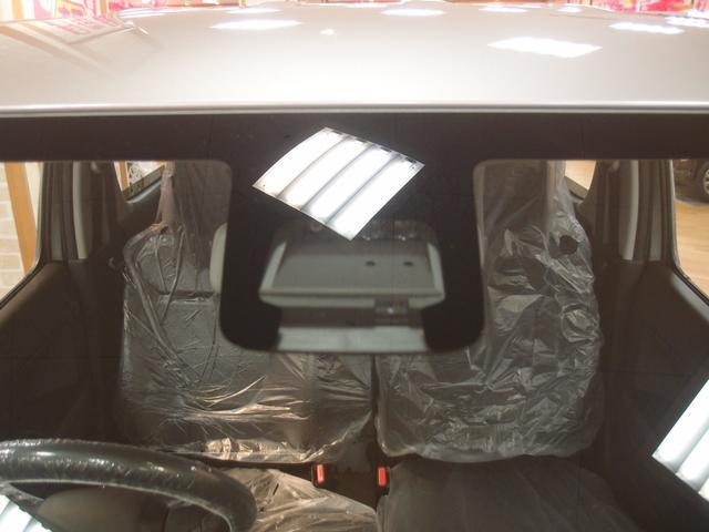 ハイブリッドFZ リミテッド 4WD 届出済未使用車 LED(3枚目)