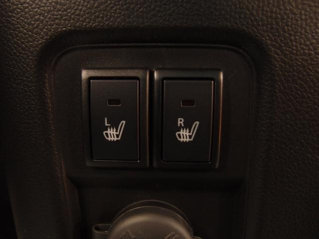 ハイブリッドFZ リミテッド 4WD 届出済未使用車 LED(16枚目)