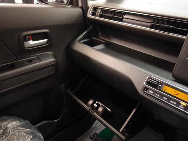 ハイブリッドFZ リミテッド 4WD 届出済未使用車 LED(19枚目)