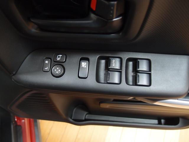 ハイブリッドXZ 4WD 両側パワースライド LED(11枚目)