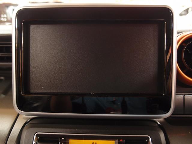 ハイブリッドXZ 4WD 両側パワースライド LED(15枚目)