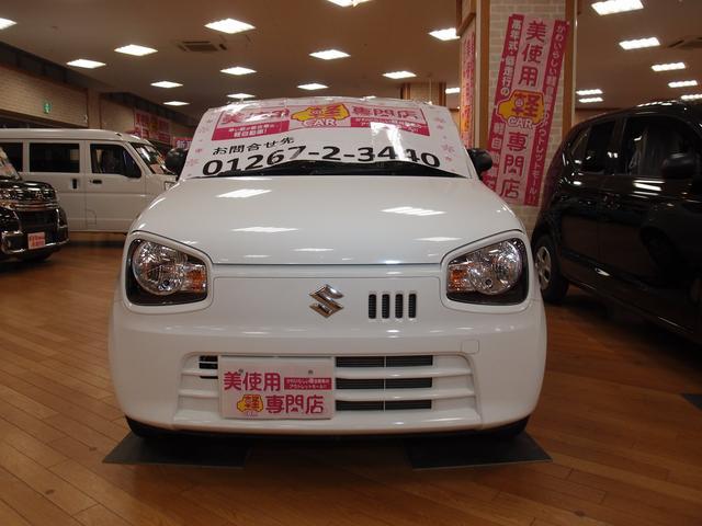 L 4WD キーレス エネチャージ シートヒーター ABS(2枚目)