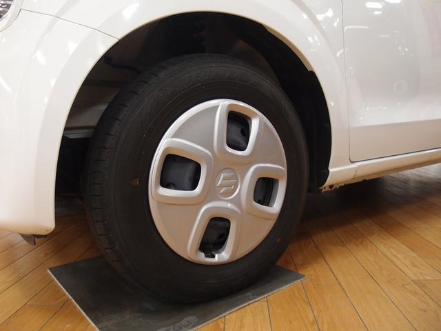 L 4WD キーレス エネチャージ シートヒーター ABS(3枚目)