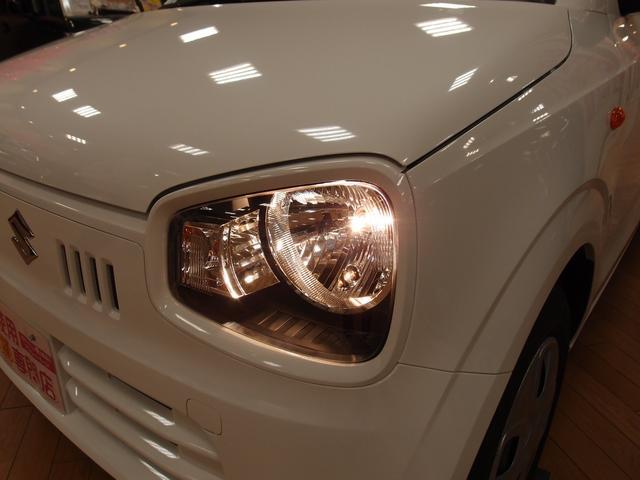 L 4WD キーレス エネチャージ シートヒーター ABS(4枚目)