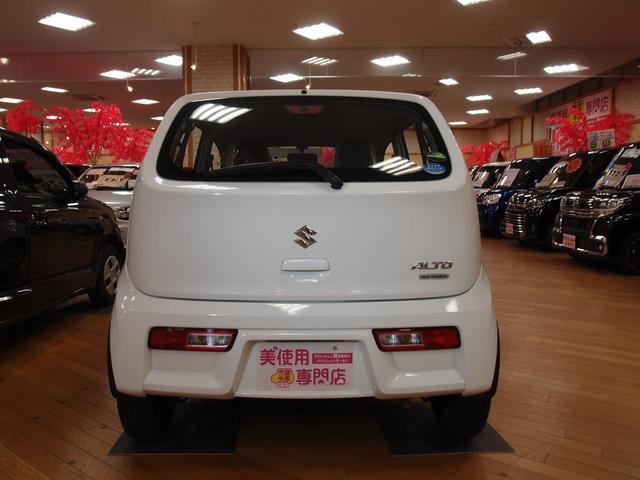 L 4WD キーレス エネチャージ シートヒーター ABS(5枚目)
