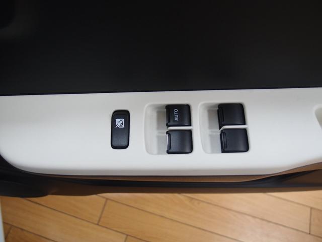 L 4WD キーレス エネチャージ シートヒーター ABS(10枚目)