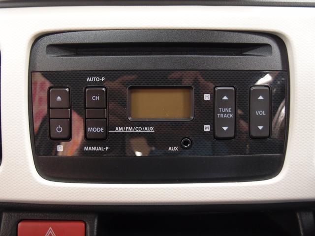 L 4WD キーレス エネチャージ シートヒーター ABS(12枚目)