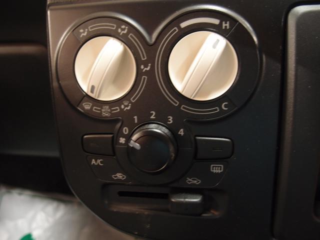 L 4WD キーレス エネチャージ シートヒーター ABS(13枚目)