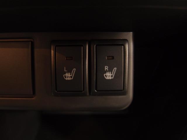 L 4WD キーレス エネチャージ シートヒーター ABS(14枚目)