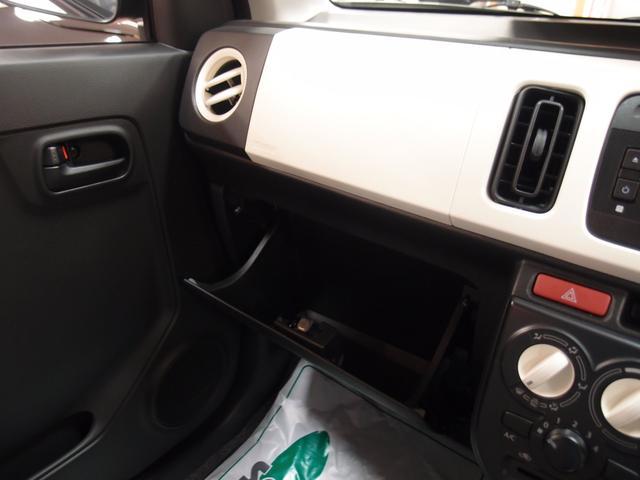 L 4WD キーレス エネチャージ シートヒーター ABS(15枚目)