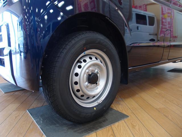 PCリミテッド 4WD キーレス 電格ミラー 届出済未使用車(3枚目)