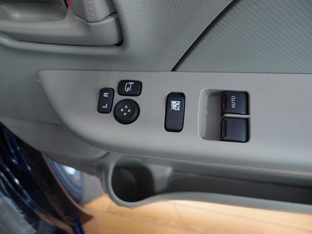 PCリミテッド 4WD キーレス 電格ミラー 届出済未使用車(10枚目)