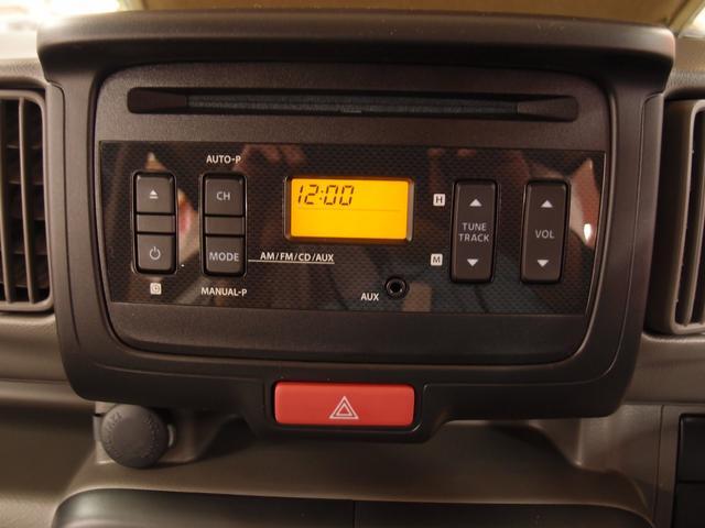 PCリミテッド 4WD キーレス 電格ミラー 届出済未使用車(12枚目)