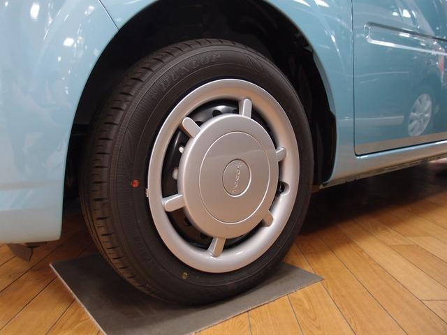X SAIII 4WD LEDライト 届出済未使用車(4枚目)