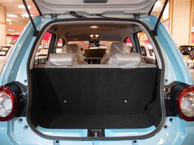 X SAIII 4WD LEDライト 届出済未使用車(8枚目)