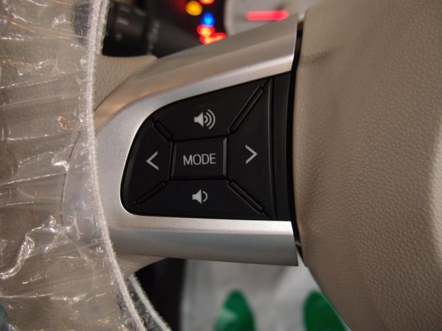 X SAIII 4WD LEDライト 届出済未使用車(14枚目)