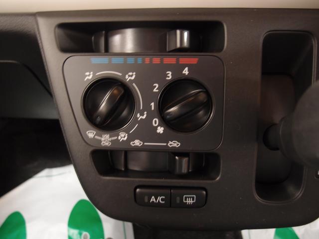 X SAIII 4WD LEDライト 届出済未使用車(16枚目)