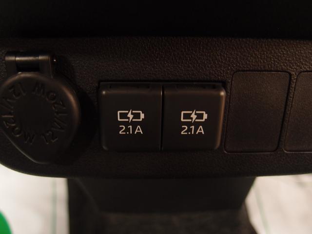 X SAIII 4WD LEDライト 届出済未使用車(17枚目)