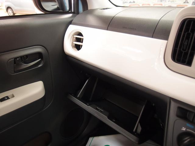 X SAIII 4WD LEDライト 届出済未使用車(18枚目)