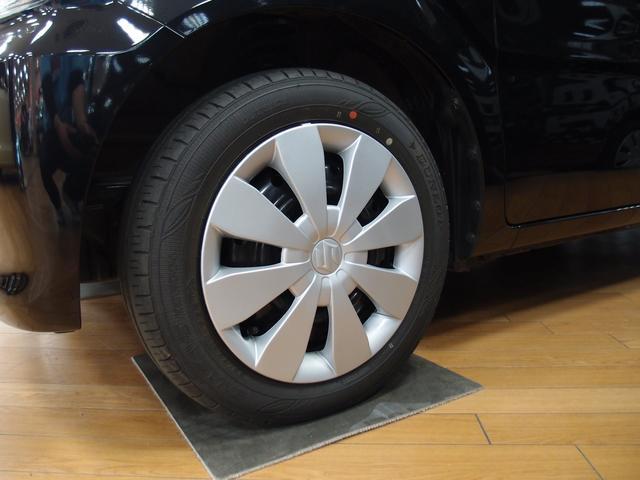 ハイブリッドFX 4WD キーレス CD シートヒーター(3枚目)