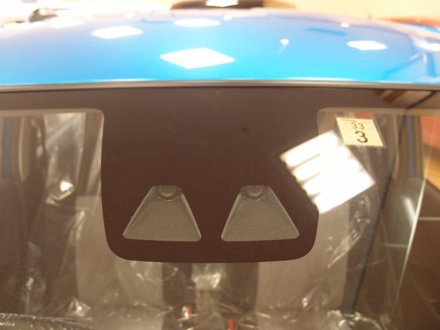 X SAIII 4WD LEDヘッドライト キーレス(3枚目)