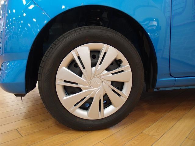 X SAIII 4WD LEDヘッドライト キーレス(4枚目)