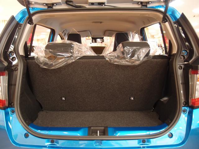 X SAIII 4WD LEDヘッドライト キーレス(6枚目)
