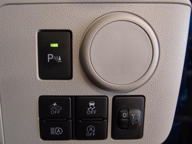 X SAIII 4WD LEDヘッドライト キーレス(12枚目)