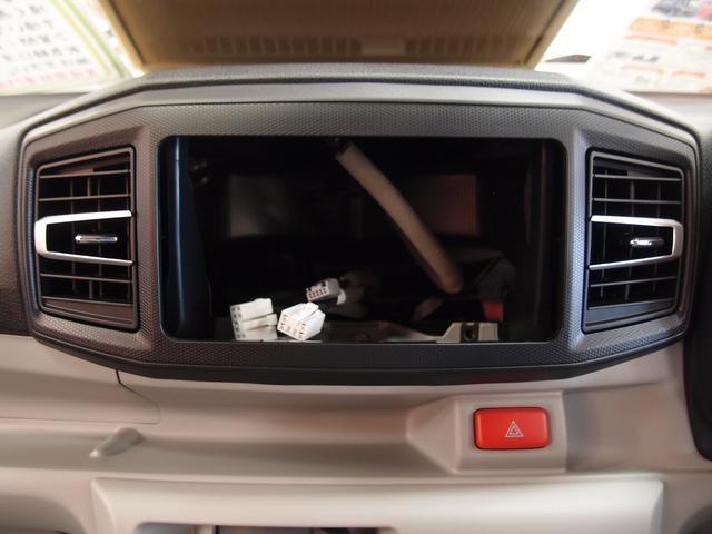 X SAIII 4WD LEDヘッドライト キーレス(13枚目)