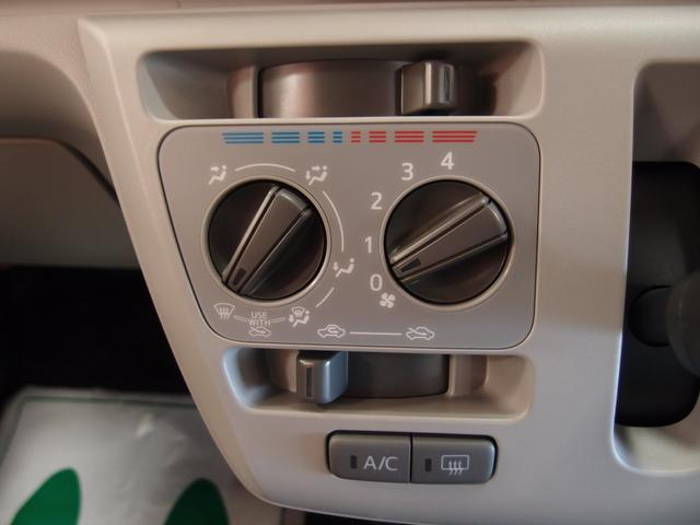 X SAIII 4WD LEDヘッドライト キーレス(14枚目)