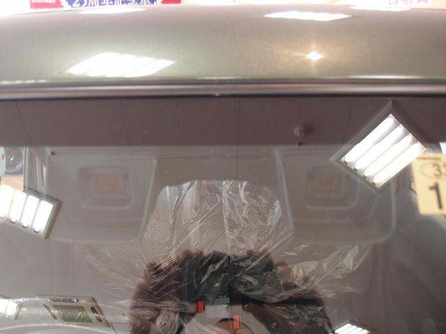 G 4WD 届出済未使用車 Sエネチャージ シートヒーター(3枚目)