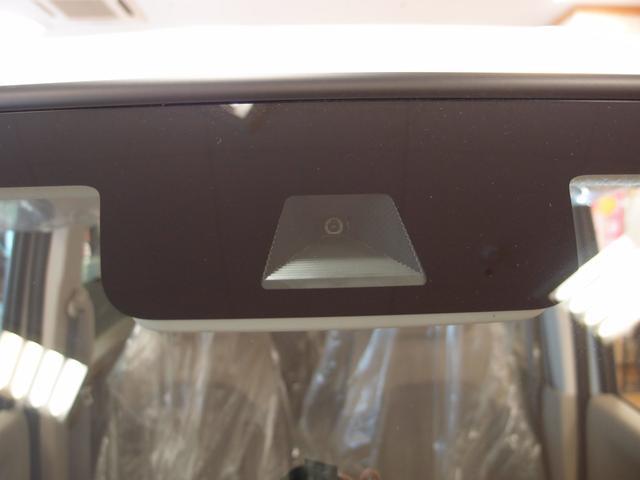 Gホンダセンシング 4WD 両側スライド LEDライト(3枚目)