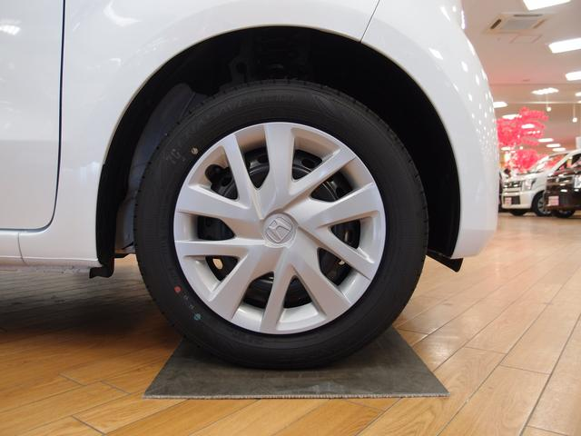 Gホンダセンシング 4WD 両側スライド LEDライト(4枚目)