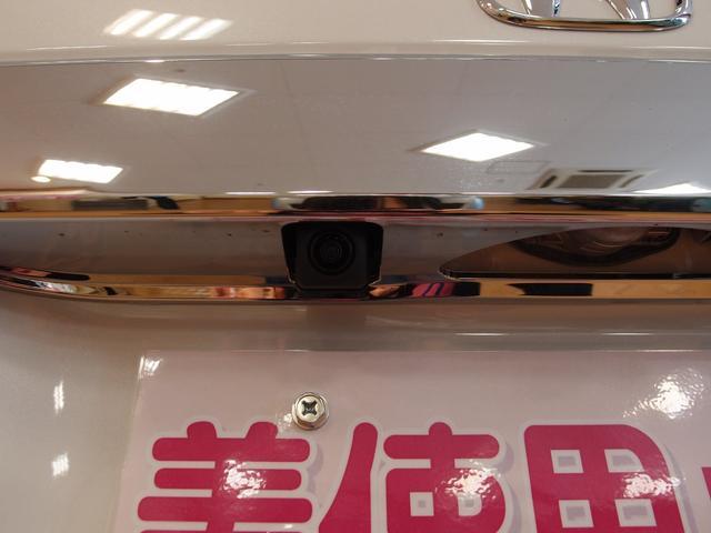 Gホンダセンシング 4WD 両側スライド LEDライト(8枚目)