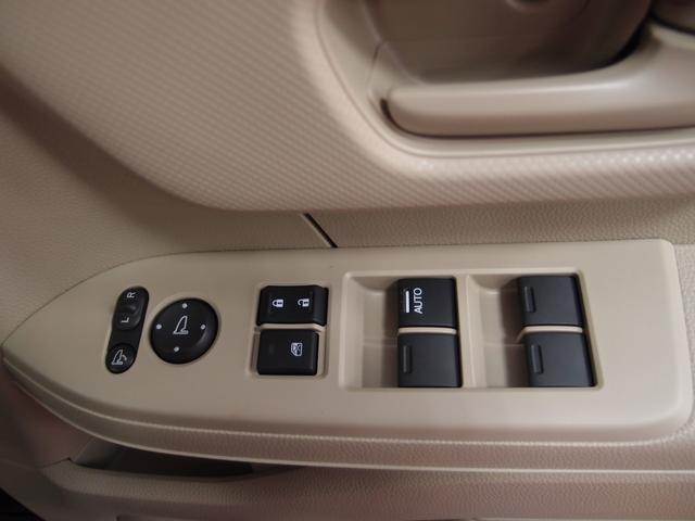 Gホンダセンシング 4WD 両側スライド LEDライト(12枚目)