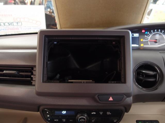 Gホンダセンシング 4WD 両側スライド LEDライト(14枚目)