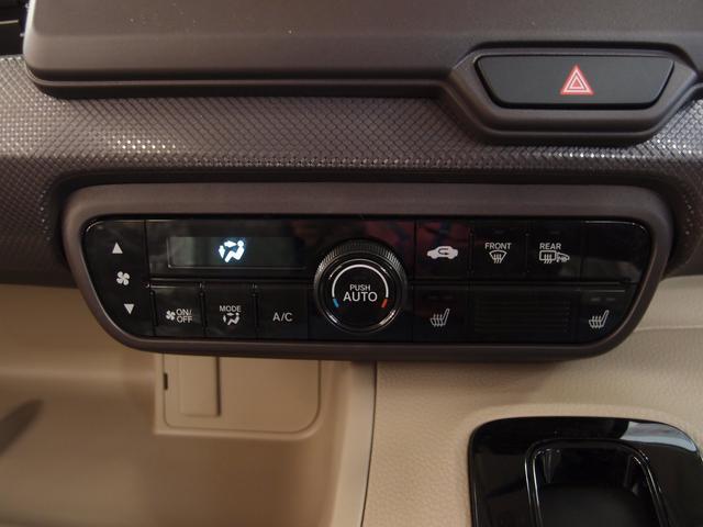 Gホンダセンシング 4WD 両側スライド LEDライト(15枚目)