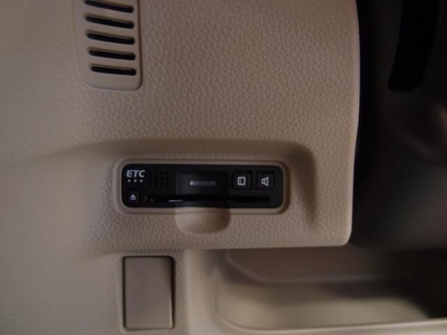 Gホンダセンシング 4WD 両側スライド LEDライト(16枚目)